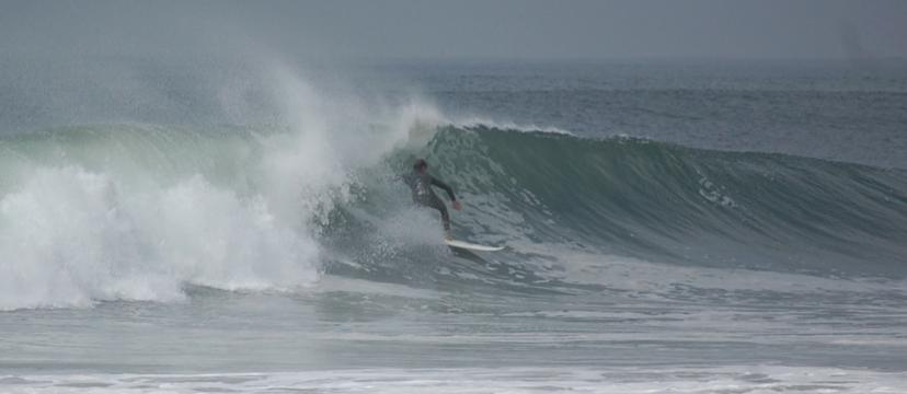 La-Jolla-Catch-Surf.png