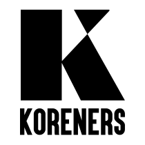 The Final K. Company was still named Koreners. A battle was won, but the war was far from over.