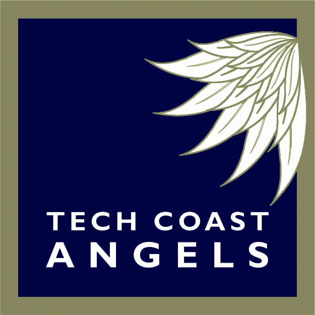 TCA_Logo